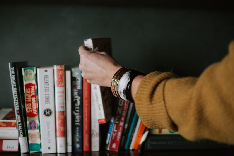 Reinventing Organizations Buchtipp oder Wie ist Freudeschenken e.V. strukturiert