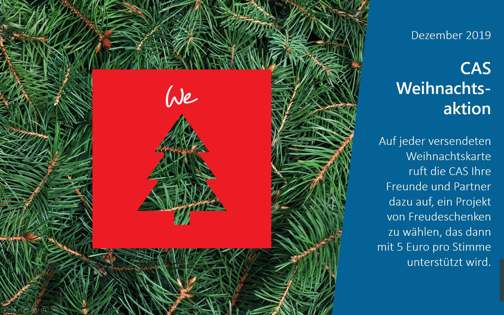 Mitgliederversammlung-schloss-morstein-weihnachten-konzert-freudeschenken-folie-7